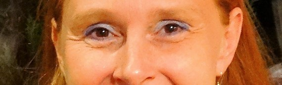 Marie-Aude Binet conseillère conjugale et familiale, sexologue,psychopraticienne, formatrice, conférencière, coach, auteure, chroniqueuse, à Toulouse